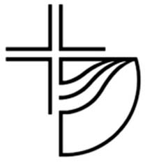 brethren logo